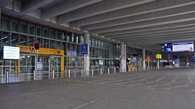International flights suspension extended till June 30