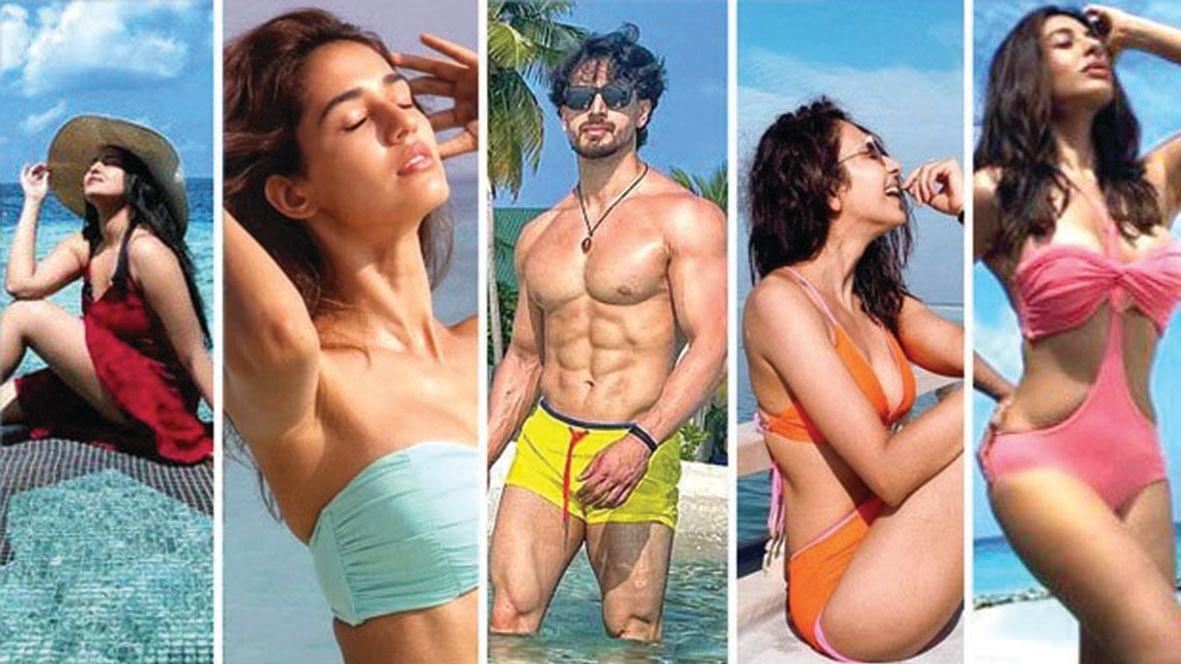 Bollywood Baatein: Sense, sensibility and sensitivity