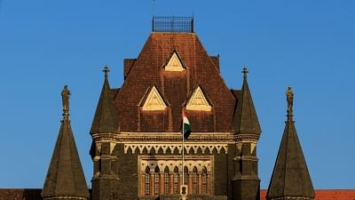 No death should occur due to lack of oxygen: Bombay HC to Goa govt
