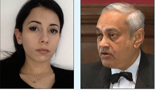 Strong case for investigating Rafale deal in France, says lawyer for complainant Asso Sherpa