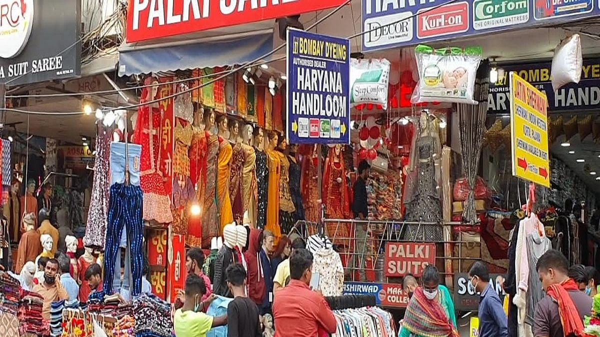 India's consumer confidence worsens in May