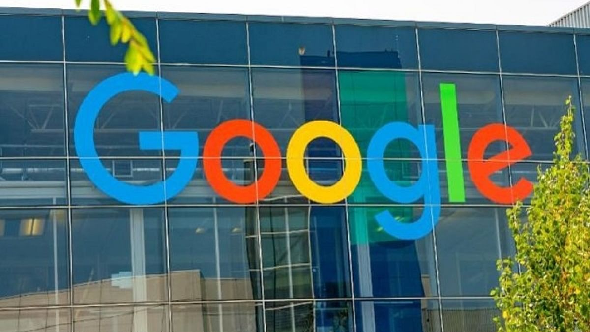 Google launching new rules to improve app quality on Play Store