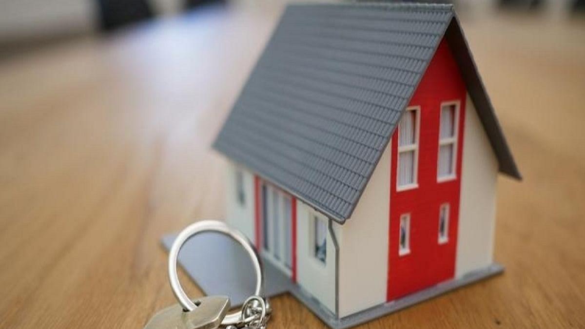 Unconstitutional, SC strikes down WB Housing Regulation Act