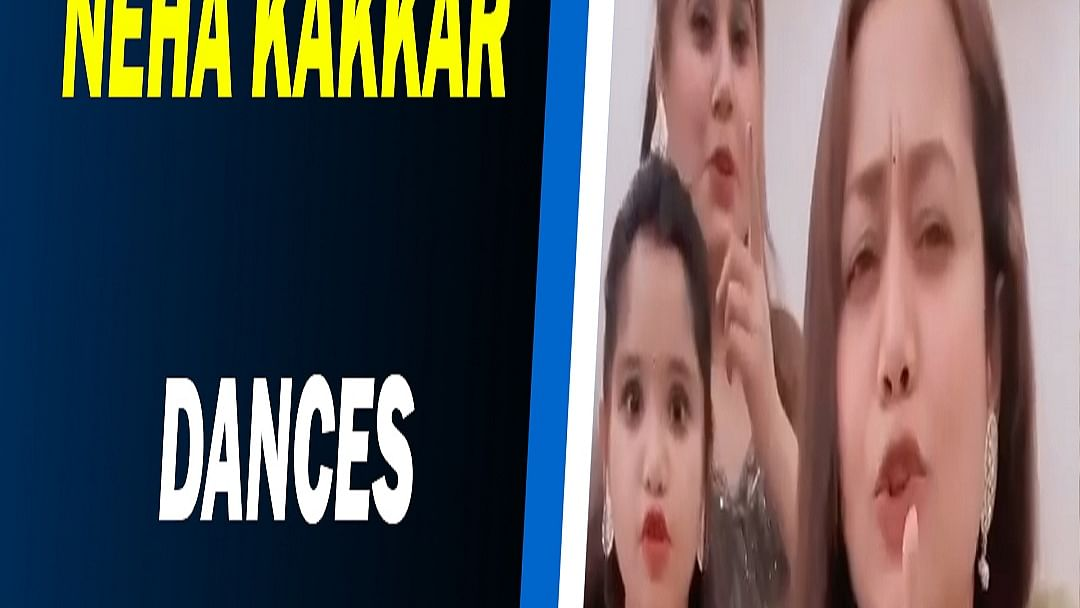 Bollywood wrap: Neha Kakkar, Mukesh Khanna's death hoax and more