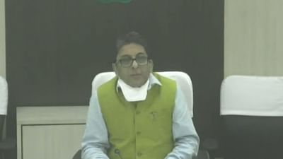 West Bengal Chief Secretary Alapan Bandyopadhyay opts to retire from IAS, appointed as Chief Adviser to CM
