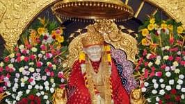 Shirdi Saibaba Temple detects online fraud in name of God!