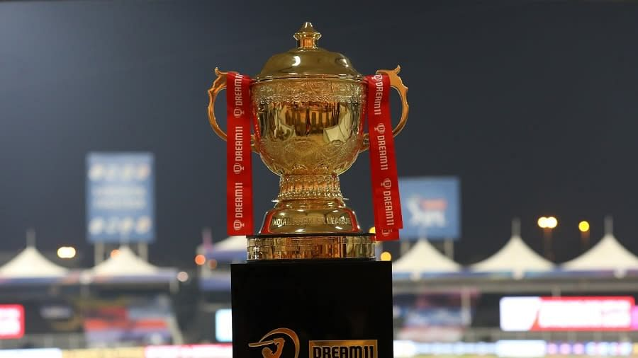 BCCI to seek 1 month's time from ICC for final call on WT20, formal nod for IPL in UAE in September-October