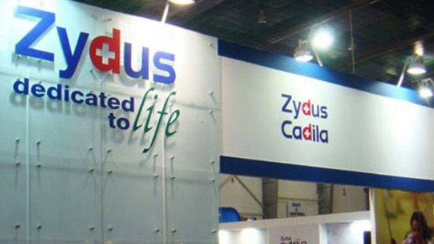 Zydus Cadila's Covid vaccine ZyCoV-D for those aged 12-18 years gets approval for Emergency Use Authorisation
