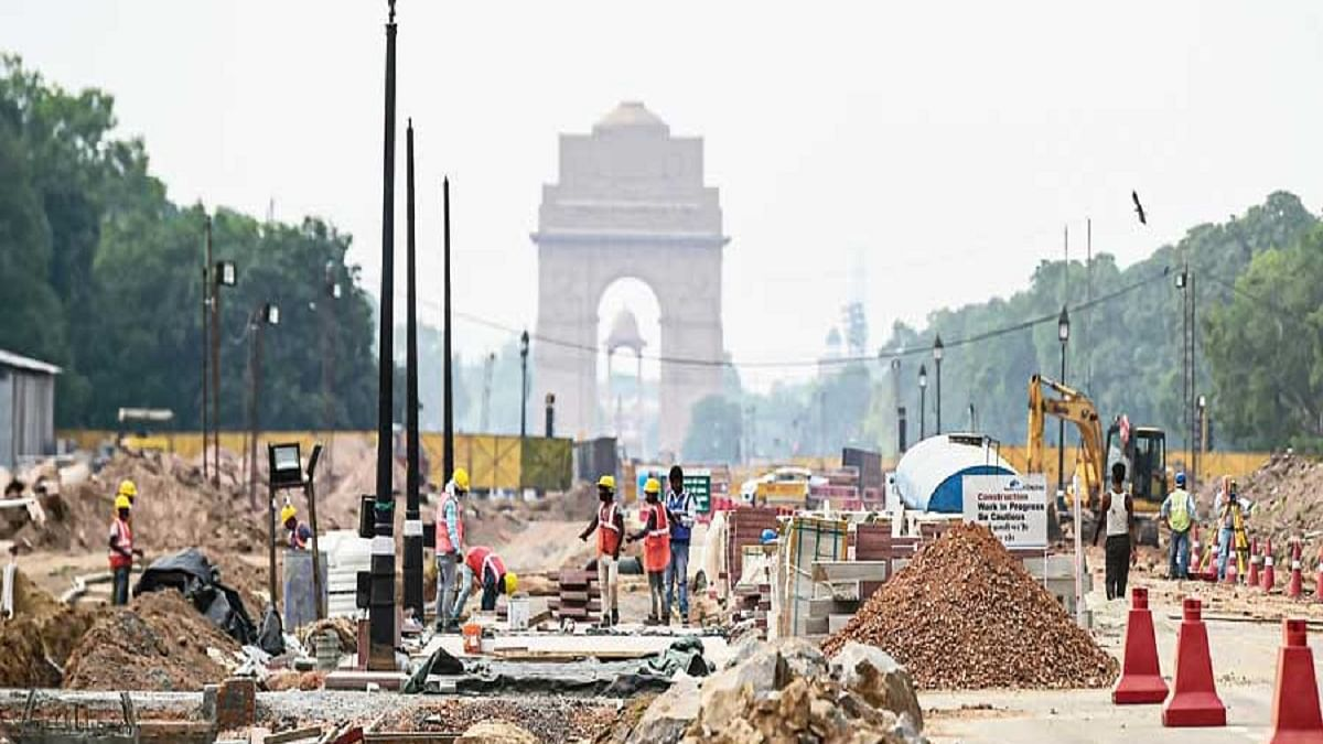 Central Vista: IGNCA, founded by Rajiv Gandhi, and Delhi's iconic National Museum to be fully demolished