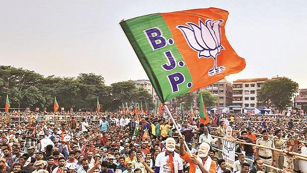 Will Bengal results have a bearing on national politics?