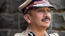 Subodh Kumar Jaiswal (File photo: Social media)