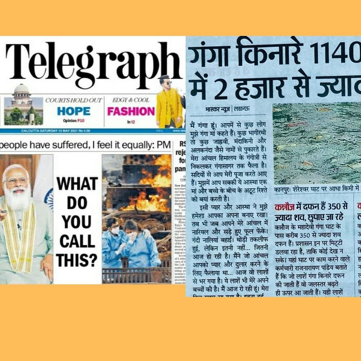 India has paid the price for PM Modi's 'strokes of genius'