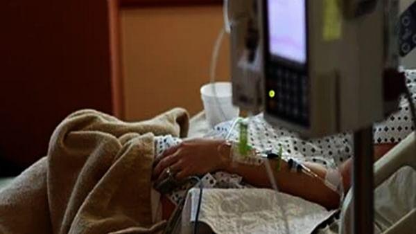 First black fungus patient in Meerut dies