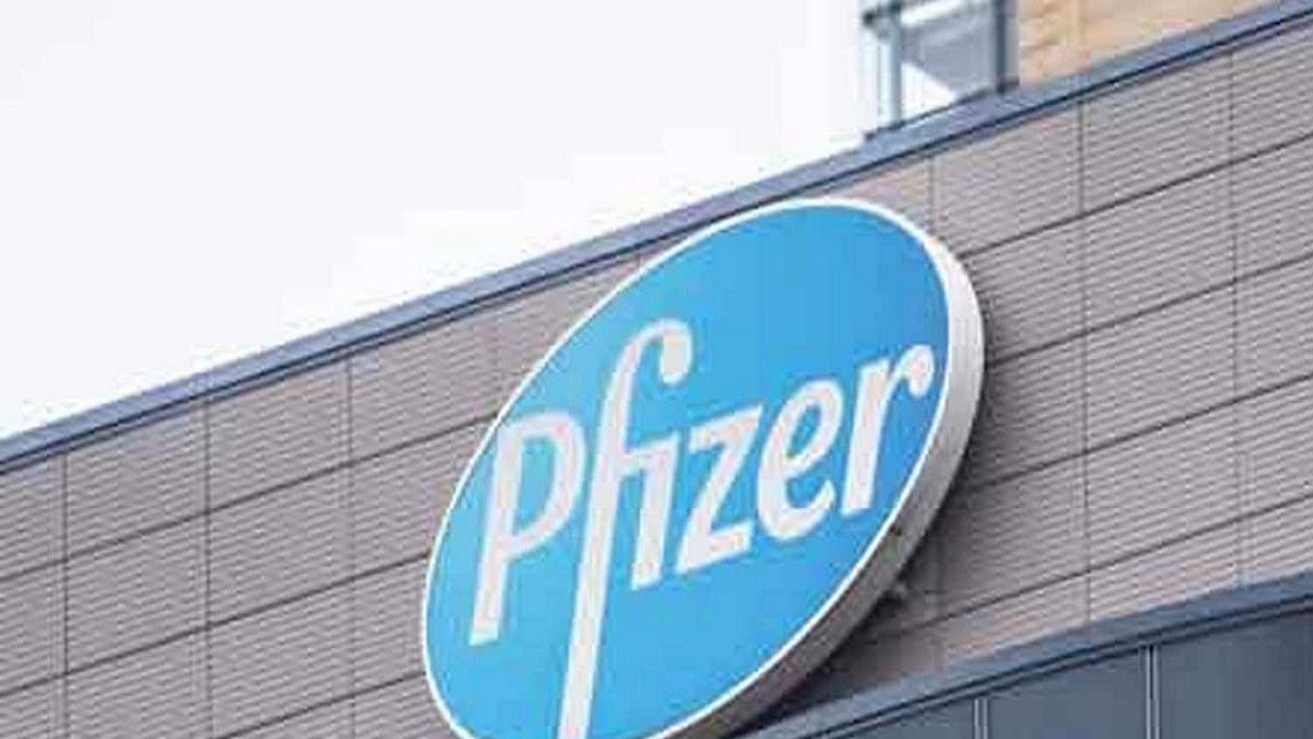'Pfizer-BioNTech vax very effective against variants'