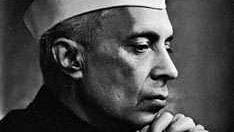 Nehru's Word: Scientific temper and an integral vision of life
