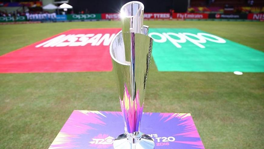 After IPL postponement, T20 World Cup set for UAE shift with 3rd wave expected in November