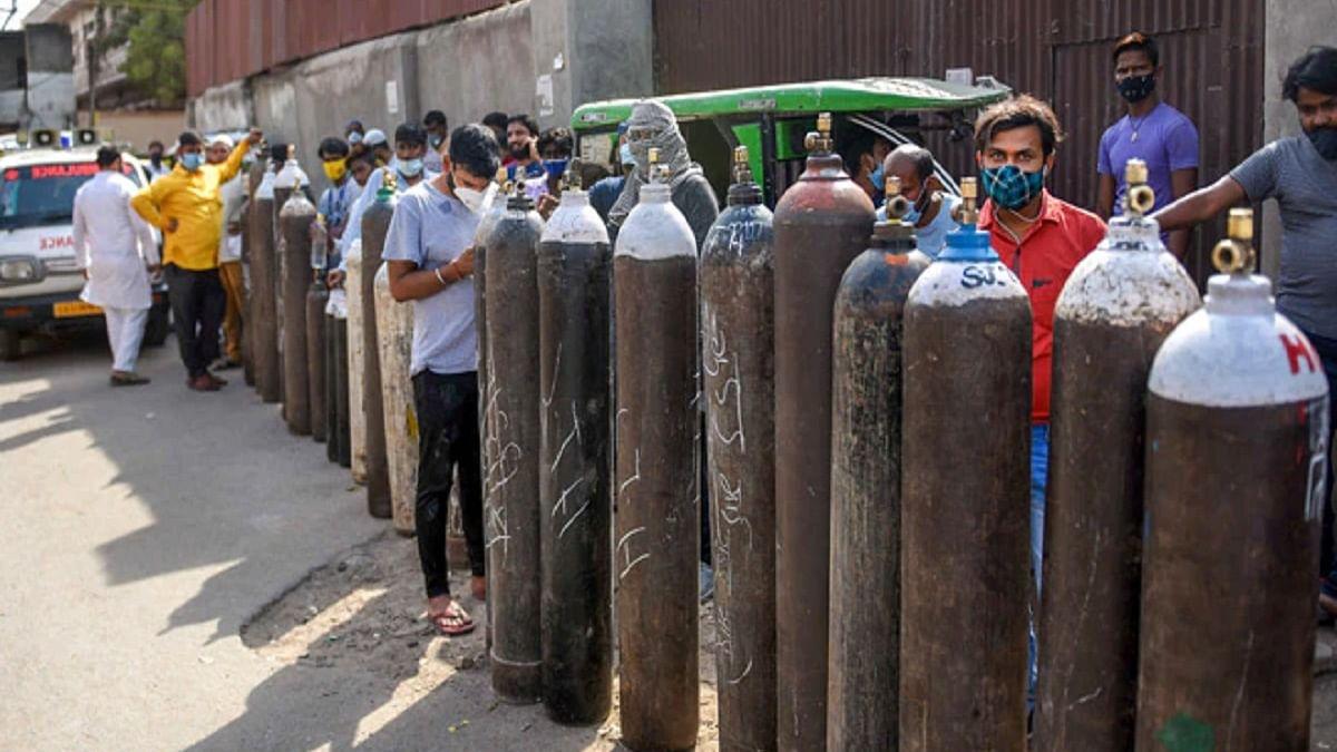 Modi govt's argument against GST waiver on essential COVID supplies exposes its pro-corporate tilt yet again