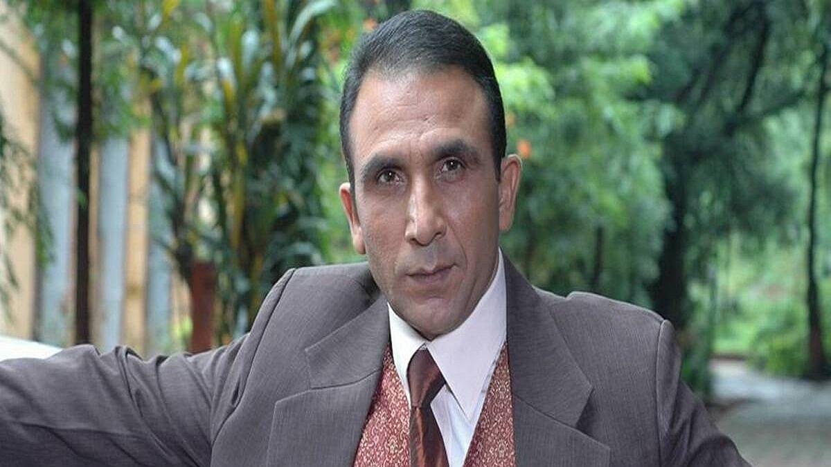 Missing Bikramjeet Kanwarpal, Deepak Saigal remembers the underused actor