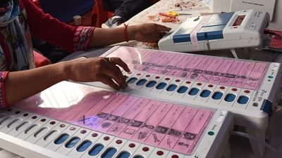 UP Panchayat poll results: Death before victory for more than half a dozen candidates