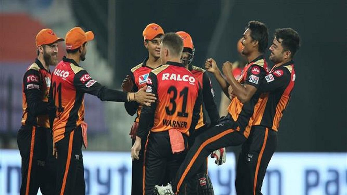 COVID takes down IPL: league suspended indefinitely after multiple cases in bio-bubble