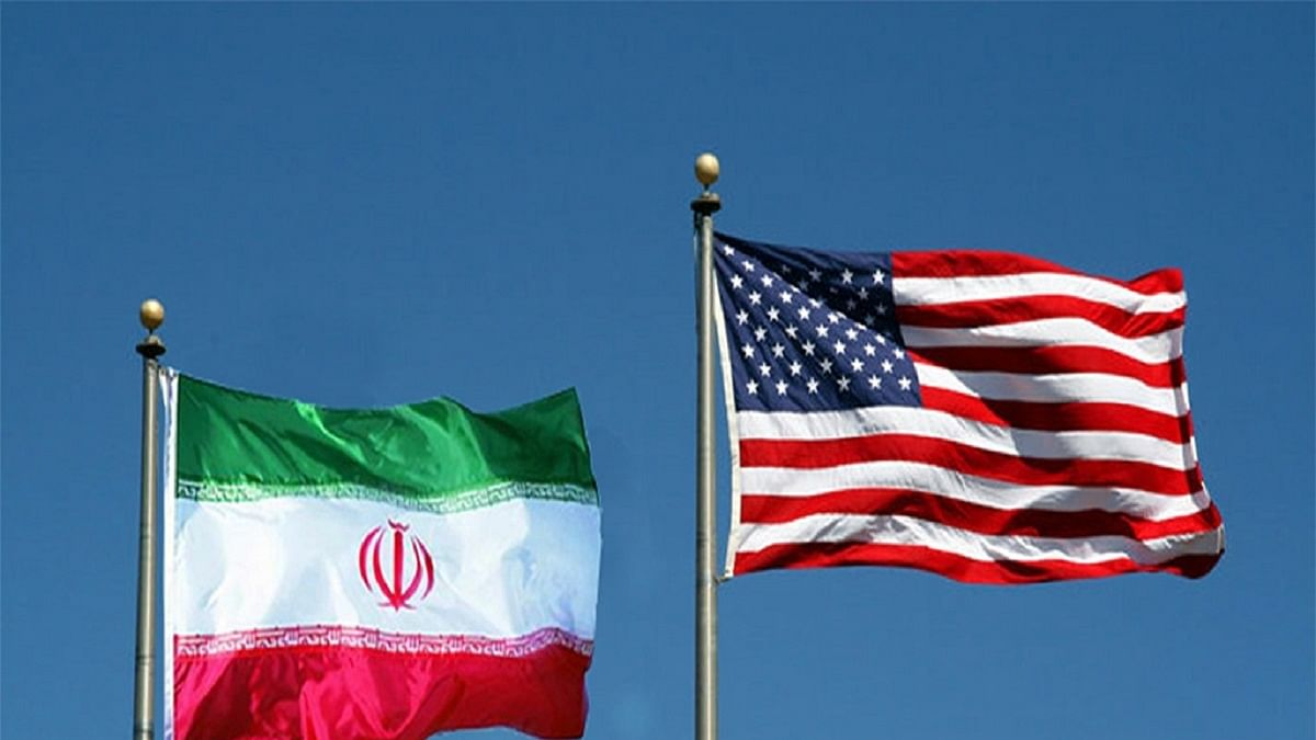US seizes websites used by Iranian news outlets