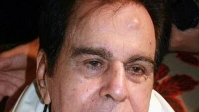 LIVE News Updates: Actor Dilip Kumar diagnosed with bilateral pleural effusion, on oxygen support after