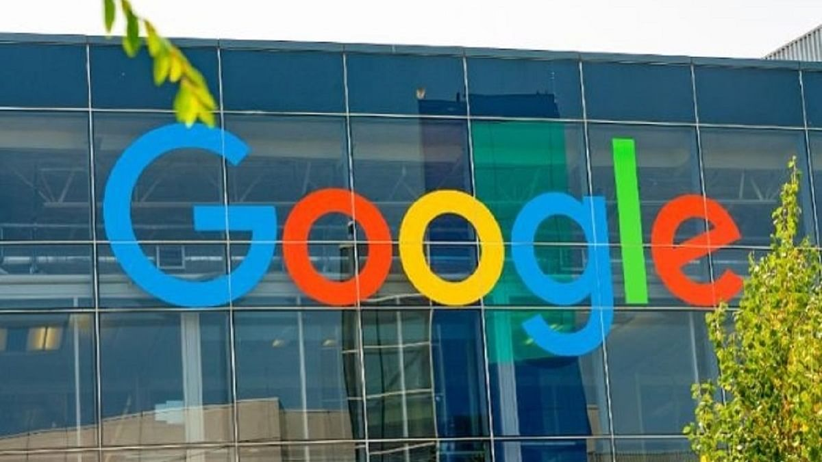 Google decodes what actually led to fall in newspaper revenue