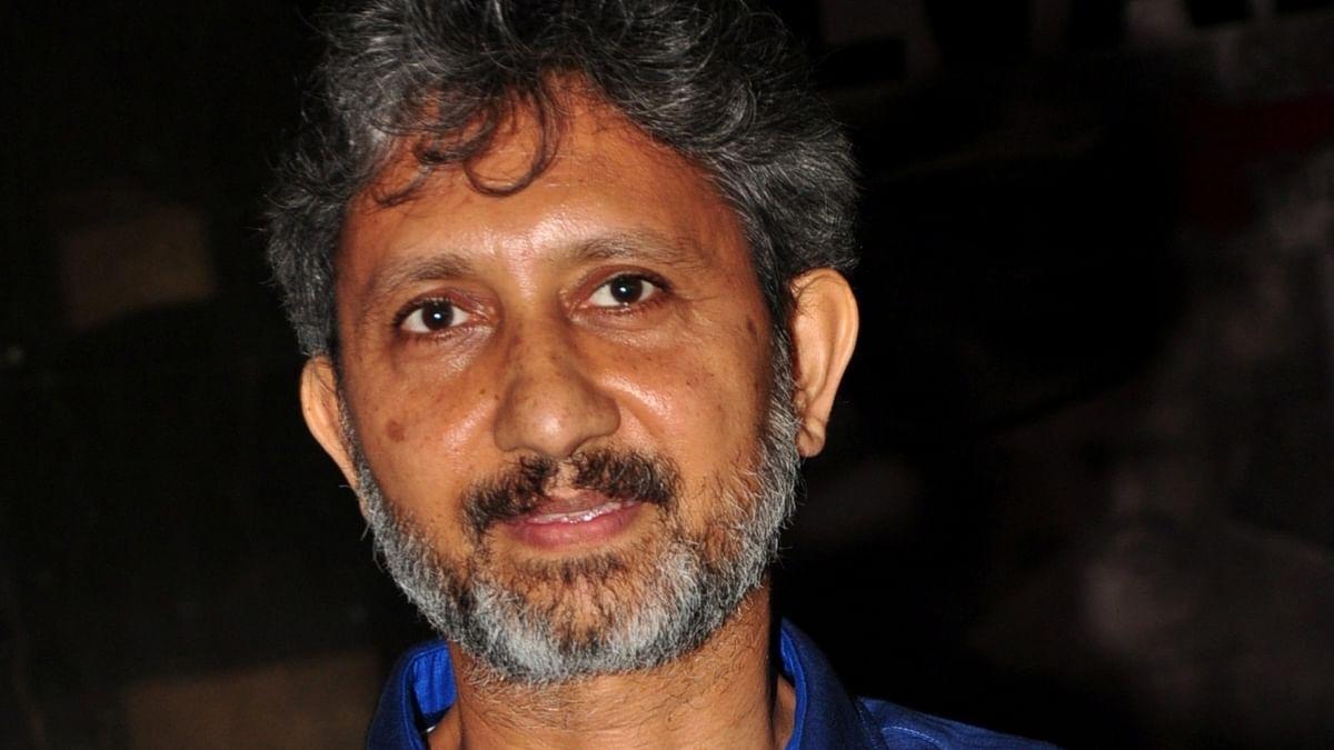 Neeraj Kabi: 'Sherni' for me is an attitude