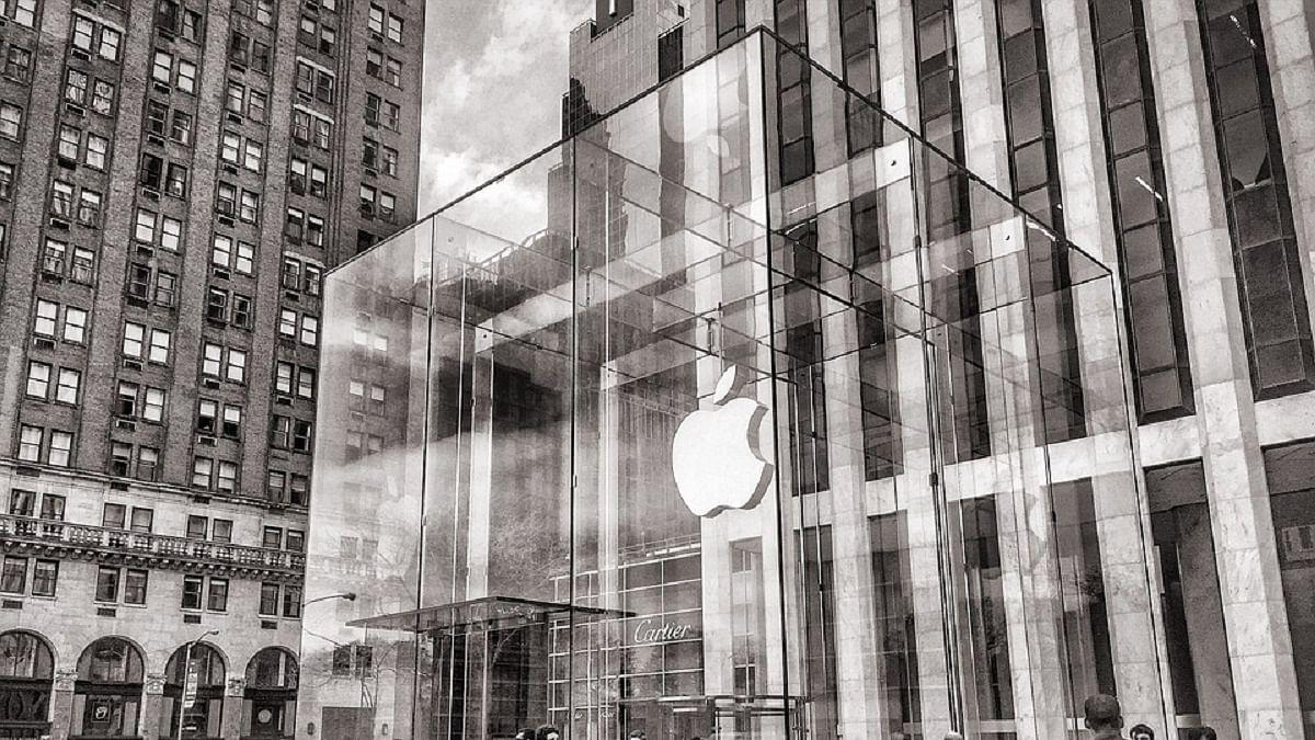 Apple employees seek flexible approach for return to office