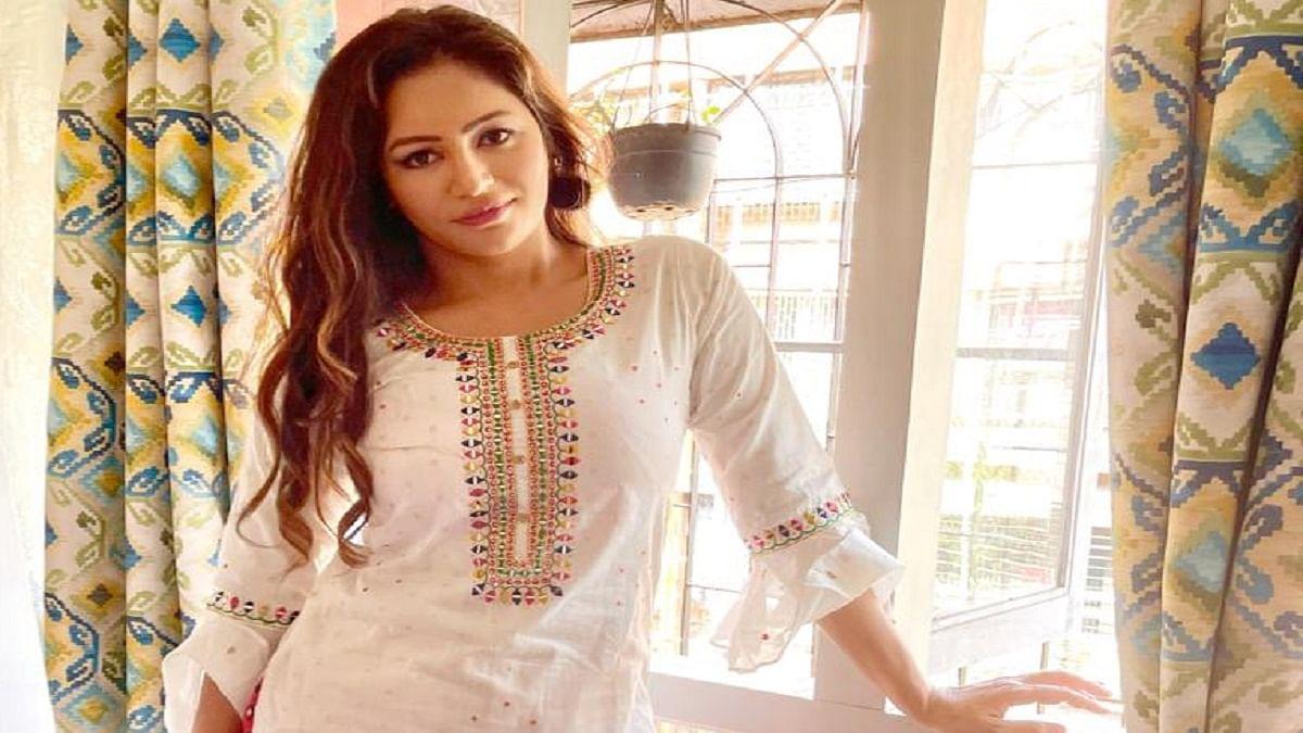 Rajiv Ruia is national award winner, yet humble and down to earth, says actress Pooja Bisht