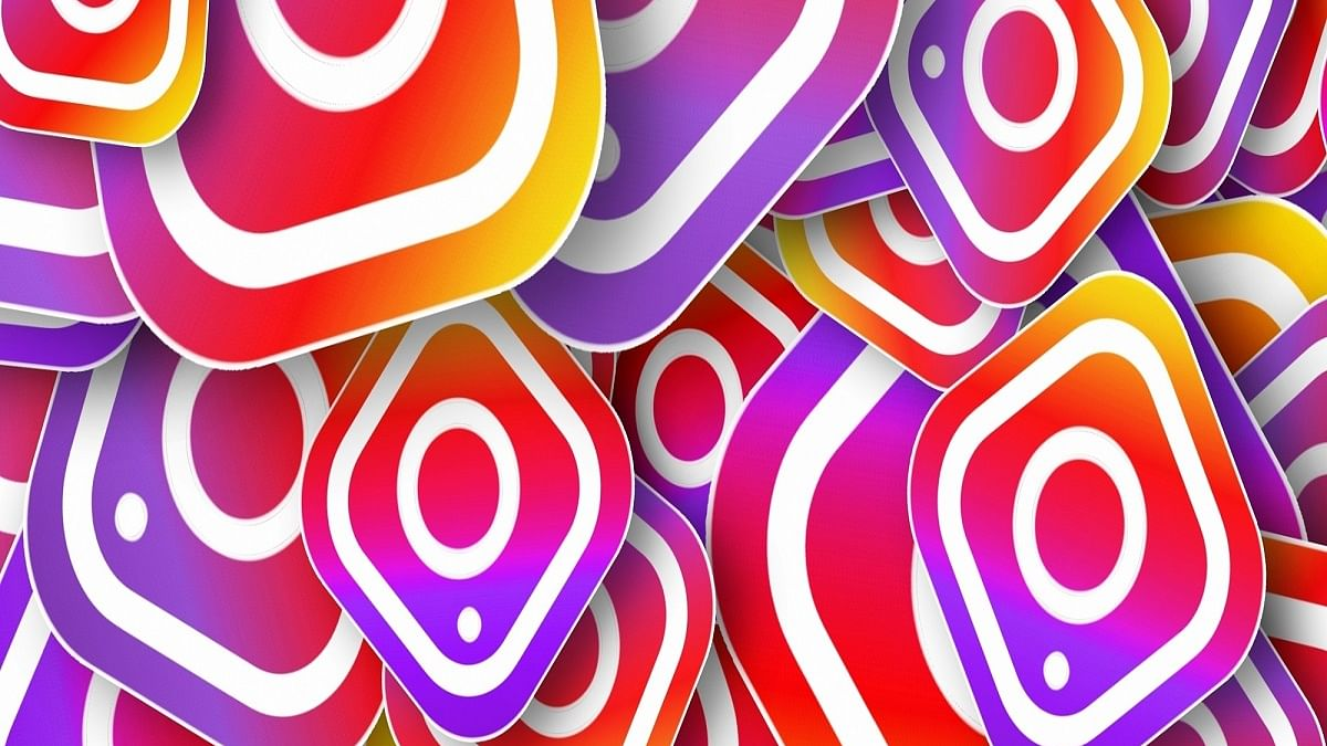 Instagram rolls out full screen, 30-second ads in Reels