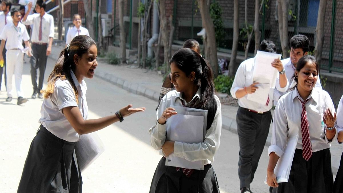 Delhi HC directs CBSE to decide within 8 weeks if it will refund exam fees for classes 10, 12