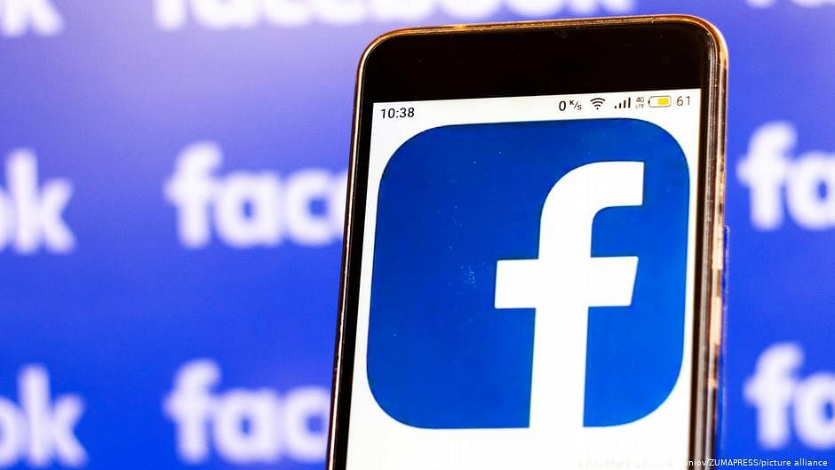 Facebook to publish interim compliance report as per IT rules on July 2, final report on July 15