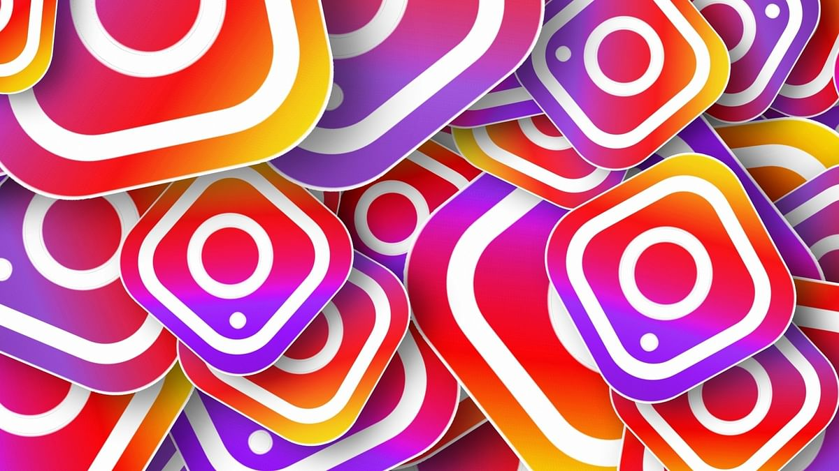 Instagram started testing ads in India, Australia, Brazil and Germany in April and is now rolling those out globally.