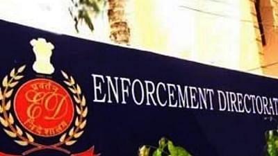 ED arrests Raj Singh Gehlot, owner of Ambience Mall in bank fraud case