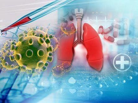 New universal coronavirus vaccine may help prevent future pandemics