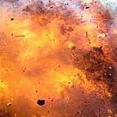 LIVE News Updates: 12 people injured in a blast in Johar area in Lahore