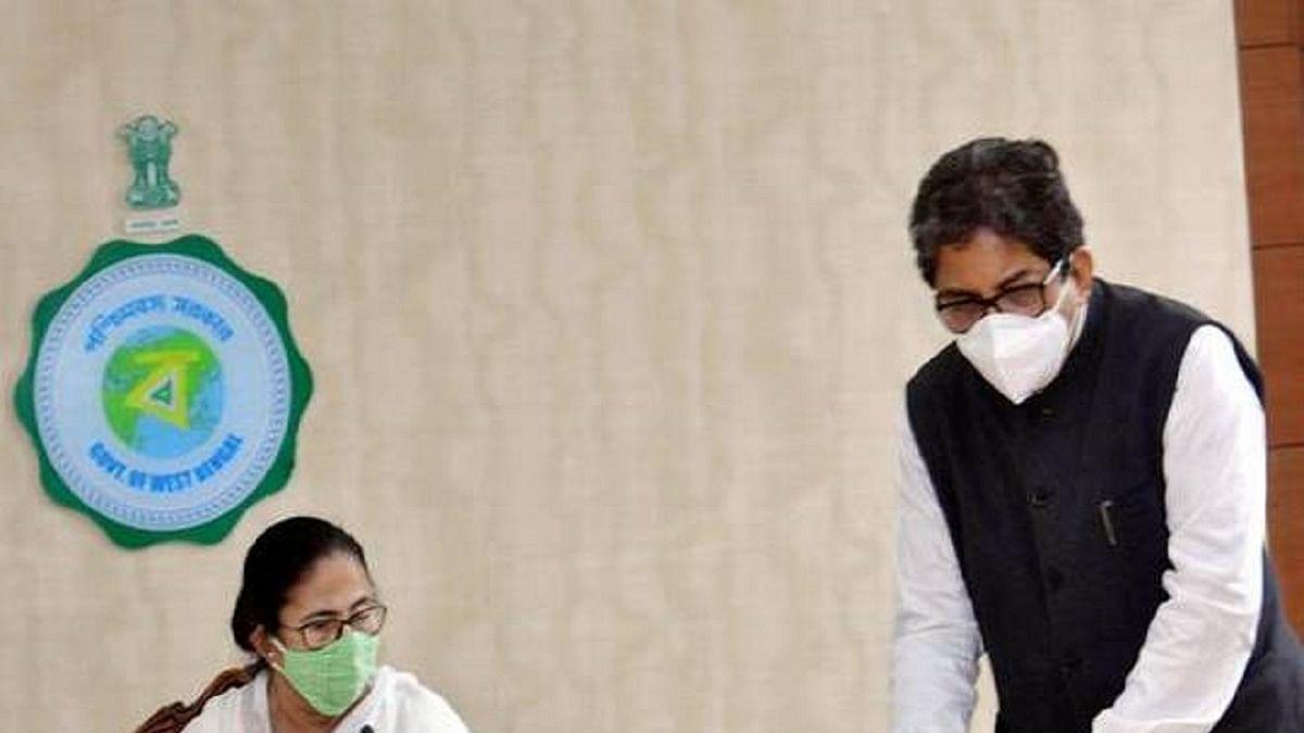 Modi govt's latest crusade against Mamata Banerjee will end up alienating bureaucracy, catalyse opposition