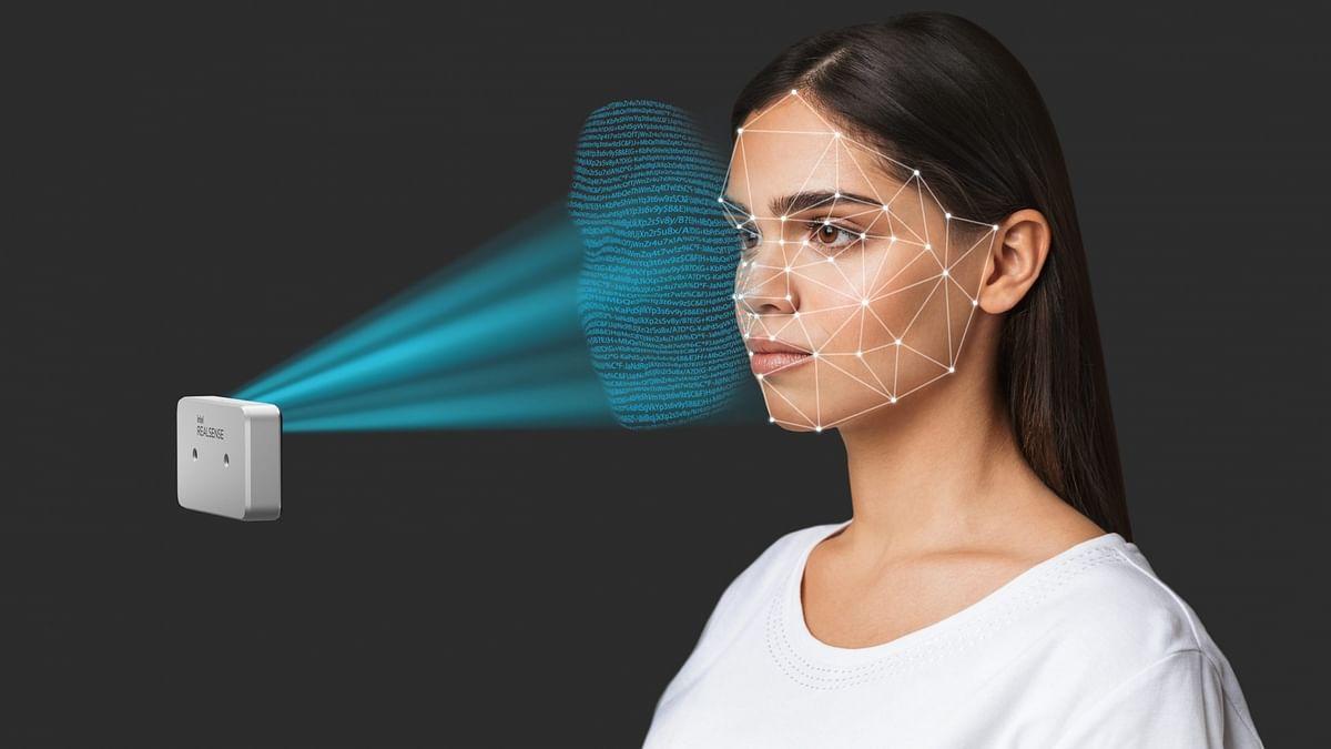 UK watchdog raises alarm over live face recognition tech
