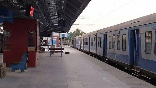 Bihar: 3 blasts in 15 days, police suspect conspiracy in Darbhanga case