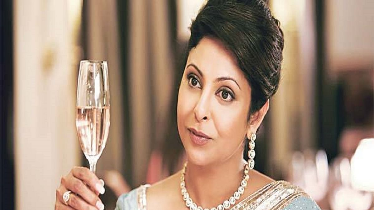 Shefali Shah's directorial debut 'Someday' to be screened at 18th Indian Film Festival Stuttgart 2021