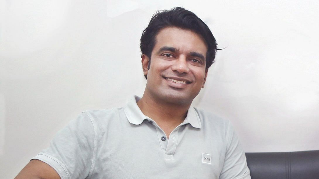 Meet Abhishek Singh: IAS officer, an actor and an ardent social worker