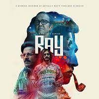 Word to screen: Taking a shot at Satyajit Ray