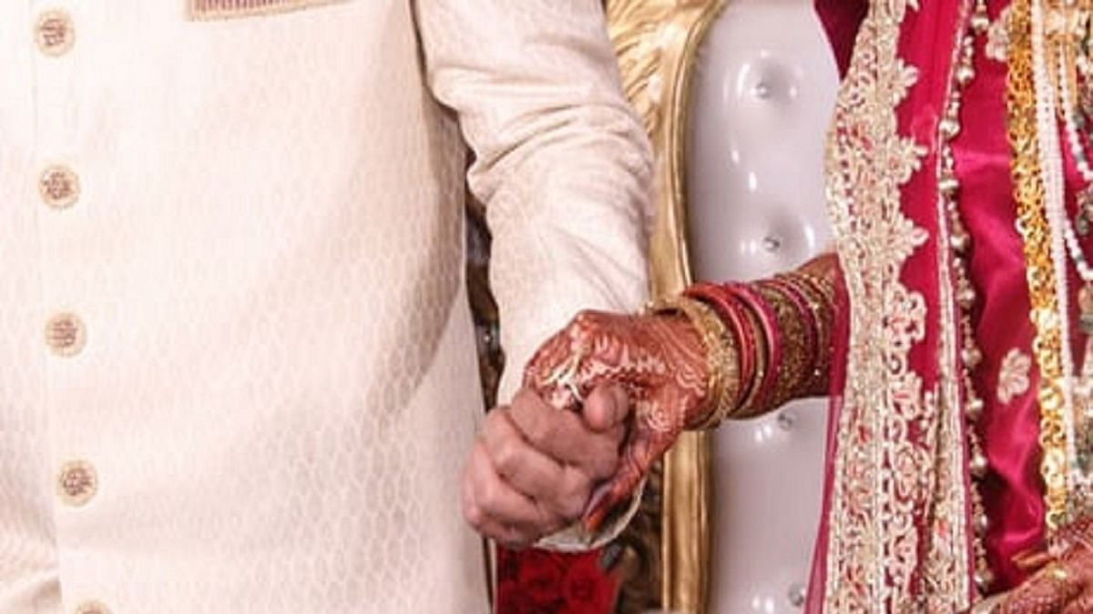Groom fumbles with Urdu, marriage called off