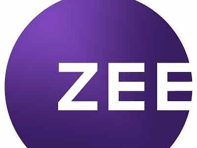 Zee Entertainment says no merger with Viacom 18