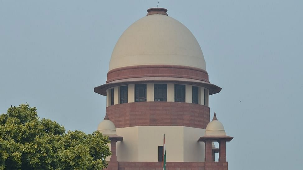 Delhi Police approach SC against Delhi High Court's order granting bail to student-activists in UAPA case