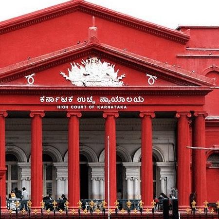 LIVE News Updates: Karnataka HC begins hearing Twitter Managing Director Manish Maheshwari's petition