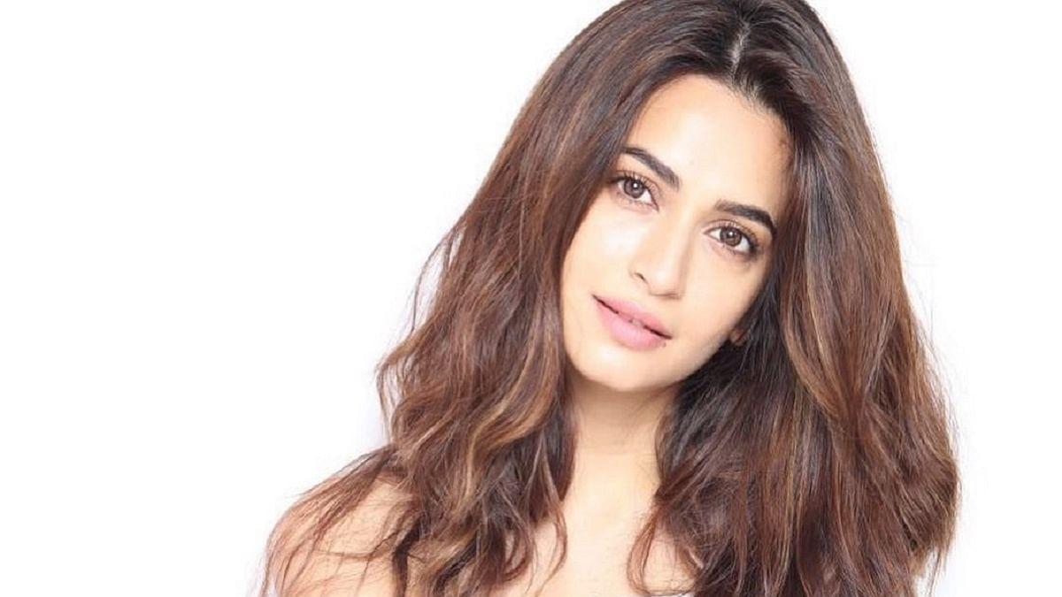 Kriti Kharbanda completes 12 years in Bollywood, shares journey