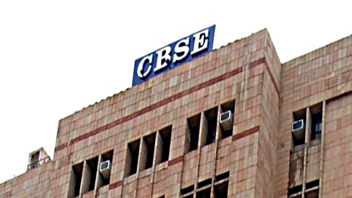 CBSE to submit Class 12 assessment formula in SC on Thursday