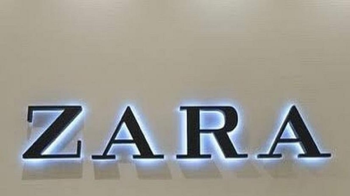 After head designer allegedly makes 'hate comment', 'Zara' feels the heat